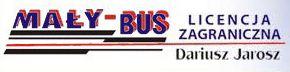 Mały-Bus