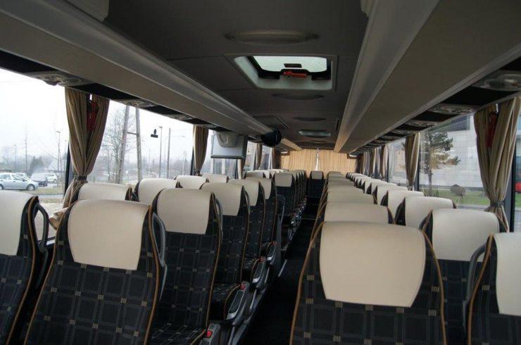 wynajem busów warszawa mercedes (29)