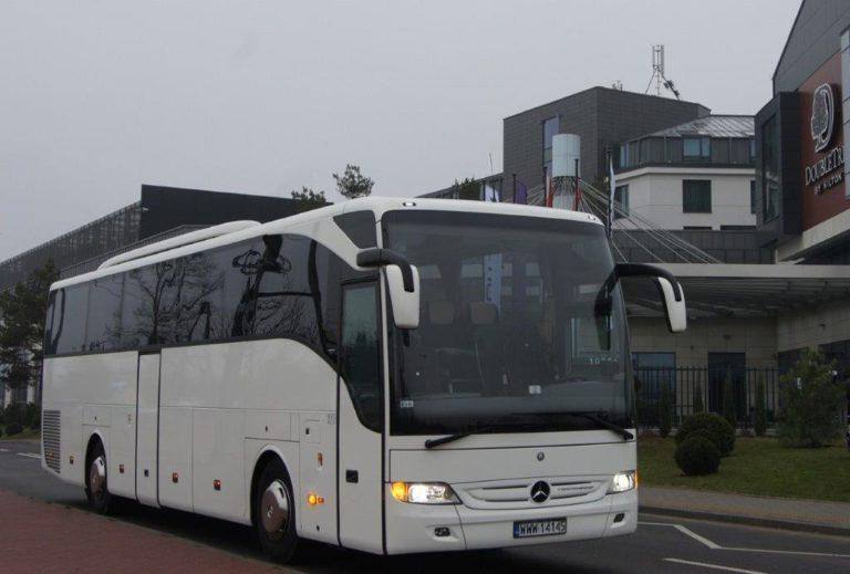 wynajem busów warszawa mercedes (16)